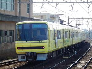 2011_0203_105030_2