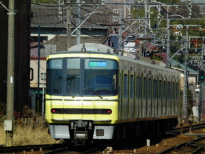 2011_0203_125108_2