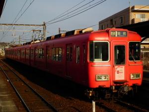2011_0207_160106