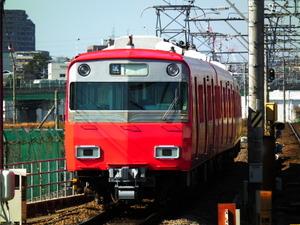 2011_0221_135728
