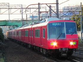 2011_0222_070637