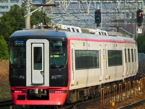 2011_0227_081137