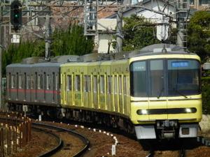 2011_0227_125010