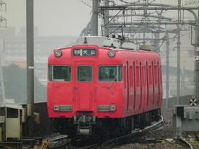 2011_0228_142631