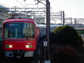 2011_0304_081349