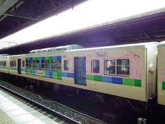 2011_0403_135014