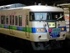 2011_0403_135205