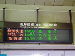 2011_0403_144936