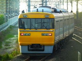 2011_0507_174945