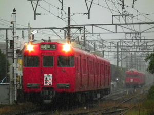 2011_0529_100903
