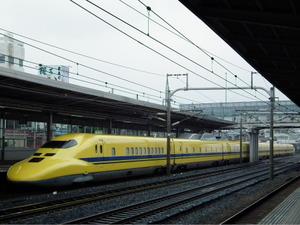 2011_0601_1324550