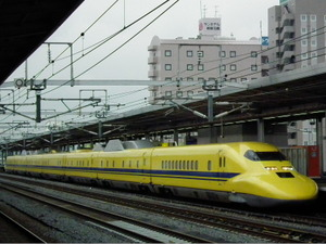 2011_0602_1717483
