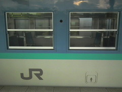 2011_0728_175814