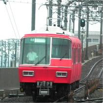 2011_0827_110000