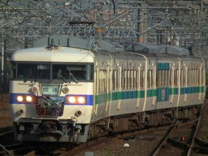 2011_0910_075032