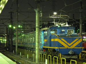 2011_1009_182112