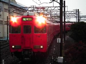 2012_0213_163304