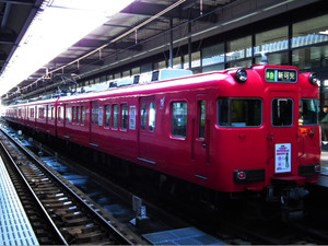 2012_0229_145004