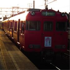 2012_0229_170030