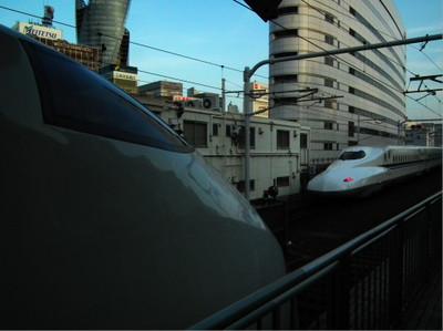 2012_0303_171124