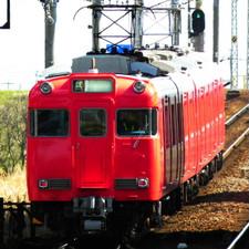 2012_0326_141035