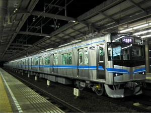 2012_0602_205353