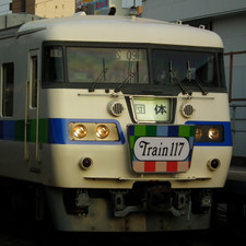 2012_0603_175934