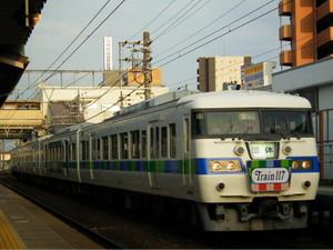 2012_0603_180019