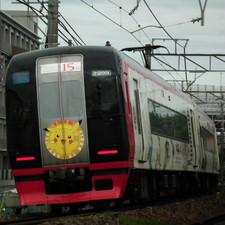 2012_0606_063352