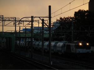 2012_1114_163258