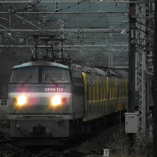2012_1218_074323