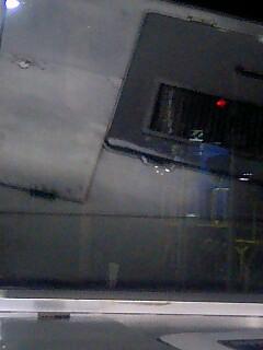 <<リアルタイム>>7003の車窓から・その3